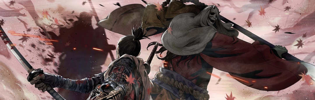 El veredicto final de Sekiro: Shadows Die Twice
