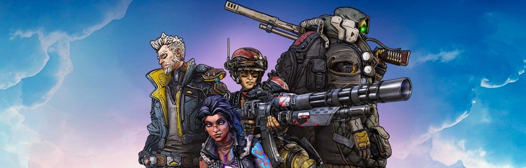 ¿El nuevo rey de los loot shooters? El Veredicto Final de Borderlands 3