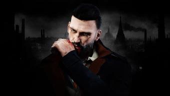 Personajes Creíbles de videojuego: Jonathan Reid de Vampyr
