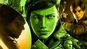 Los 25 mejores videojuegos para Xbox One en 2019