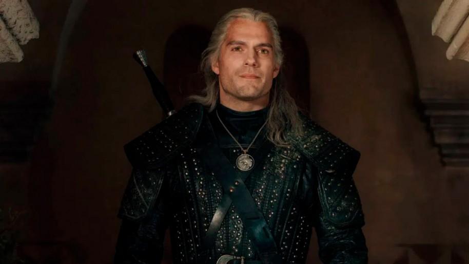 Tenemos a dos personajes, Geralt y Yennefer, que en ningún momento se querrían ver como padres.
