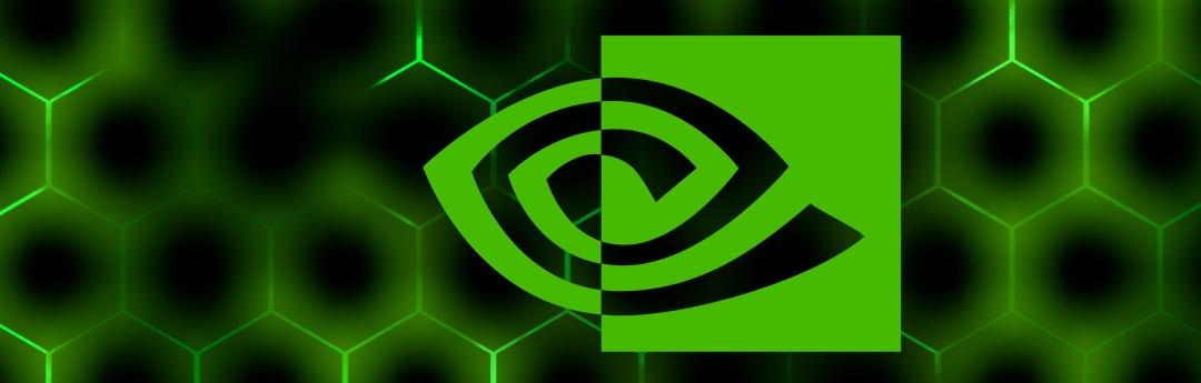 Sin hacer mucho ruido, Geforce Now es una gran opción para el juego en streaming