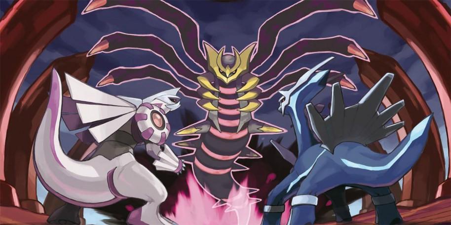 Pokémon Diamante y Perla se encuentran entre las entregas más queridas de la saga, y se especula con su regreso en forma de remake.