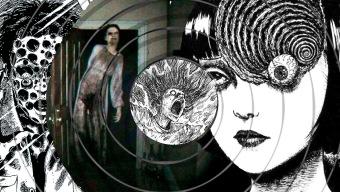 Junji Ito, conoce al mangaka que participó en el P.T. de Silent Hills y quiso aterrorizarnos con sus espirales