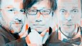 Kojima, Cage y Lake, el estilo cinematográfico y la nueva forma de crear videojuegos