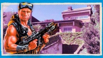 La Mansión Dinamic, la hermosa historia de origen del estudio de videojuegos más importante de España