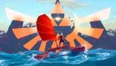 ¿Ganas de más Zelda Breath of the Wild? Os mostramos 4 juegos muy similares