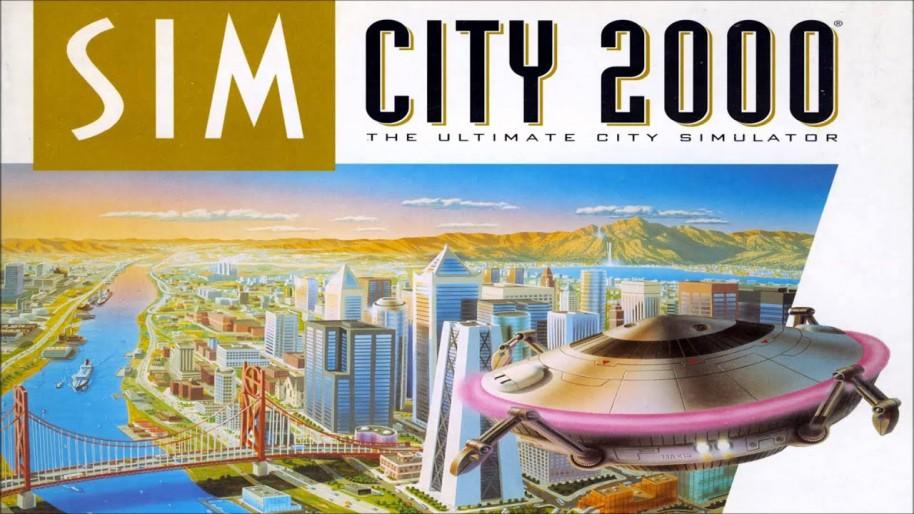 SimCity 2000 mejoraba muchos de los aspectos de su antecesor. Amplió las bases de lo que su primera entrega mostró.