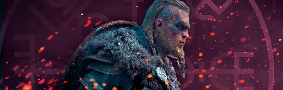 ¿Eran tan malos los vikingos? ¿Estará Ragnar Lothbrok? Conoce el contexto histórico de Assassin's Creed Valhalla