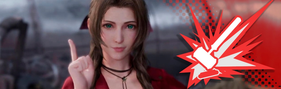 ¿Está Final Fantasy VII Remake a la altura del mito? Veredicto final del nuevo RPG de acción de Square Enix