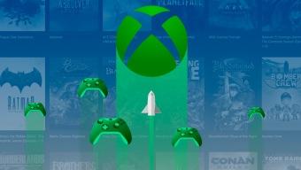 Probamos a fondo la nueva beta Project xCloud. ¿Qué conclusiones sacamos del juego en streaming de Xbox?