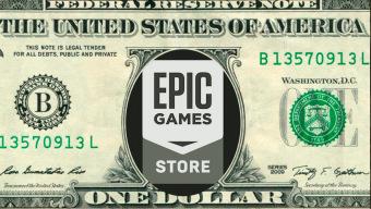 La locura de los juegos gratis, ¿qué hay detrás de la generosidad de Epic Games Store?