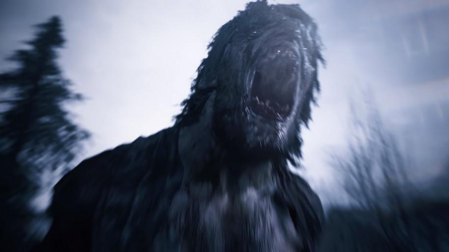 Resident Evil 8 tendrá hombres lobo, ¿también magia y vampiros? Desvelamos los secretos del nuevo RE