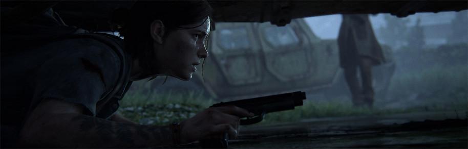 ¿Ha estado The Last of Us 2 a la altura de las expectativas? Veredicto Final del nuevo juego de Naughty Dog