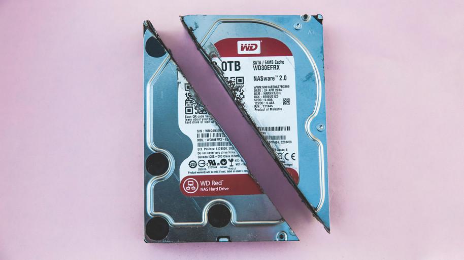 Hablamos de los discos SSD en consolas de nueva generación y cómo afectarán al PC