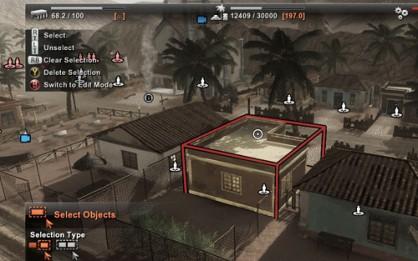 Far Cry 2 ha ofrecido, en su vertiente multijugador, una acertada mezcla de acción, variedad y sentido de la comunidad. La capacidad de crear nuestros mapas es su elemento más fascinante y característico.
