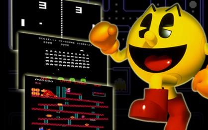De un pasatiempo diseñado para matar el tiempo a un entretenimiento que nada tiene que envidiar a cualquier arte. El videojuego ha evolucionado y lejos han quedado los planteamientos de Pacman o Donkey Kong.