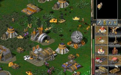 Westwood Studios, con obras como Command & Conquer hizo que muchos jugadores se aficionaran a los RTS construyendo bases y ejércitos para lanzarlos contra el adversario. Hasta en la guerra había que pensar...