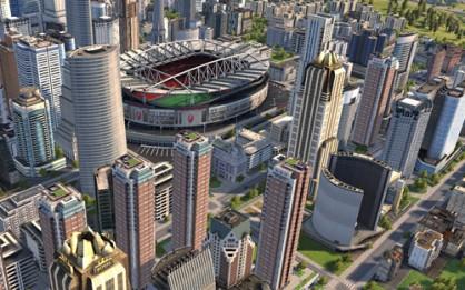 Si te gustó SimCity, Cities XL es tu juego. Llevando hasta extremos impensables hace sólo unos años la fórmula de la gestión civil, este RTS rompe moldes.