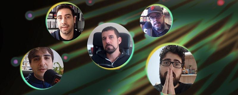Los deseos de la redacción de 3DJuegos para el 2019