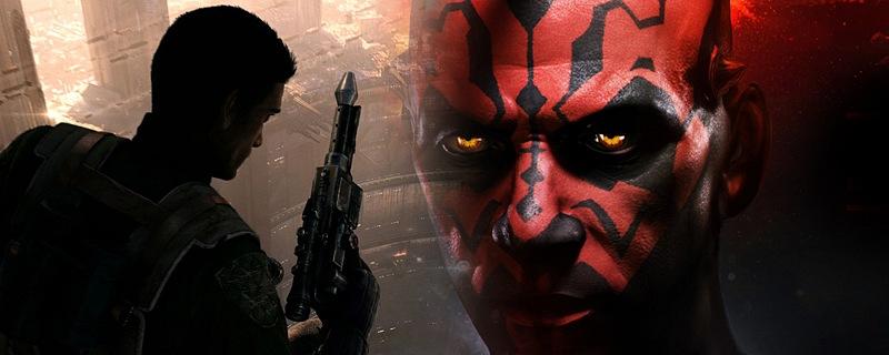 Juegos cancelados de Star Wars que nos hubiera encantado jugar