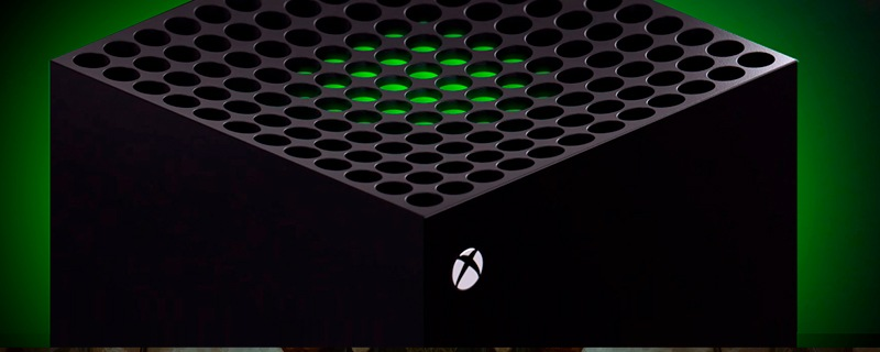 Xbox Series X y Xbox One compartirán sus exclusivos. Analizamos la decisión