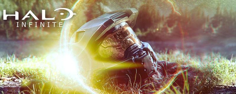 El camino que debe seguir Halo Infinite para conquistar el corazón de los jugadores de Xbox y PC