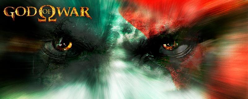 Ni los dioses del Olimpo resistieron la furia de Kratos