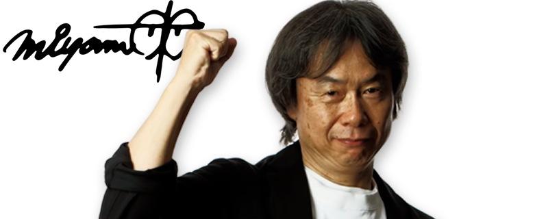 De Donkey Kong al cine y los parques temáticos. La trayectoria del gurú de Nintendo: Shigeru Miyamoto