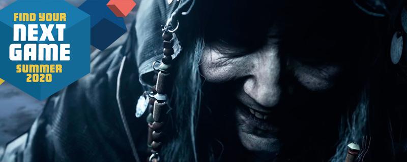 Resident Evil 8 tendrá hombres lobo, ¿también magia y vampiros? Todos sus secretos