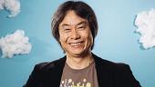 Las mayores curiosidades de 15 grandes creadores de videojuegos