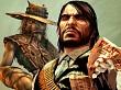 Los Mejores Videojuegos de Vaqueros ¡BANG!