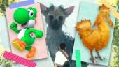 Compañeros animales en videojuegos a los que quisimos más que a los humanos