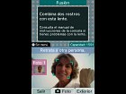 Imagen Nintendo DSi (DS)