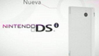 Nintendo DSi, Características
