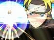 Gameplay 2: Dos contra uno (Naruto Shippuden 3)