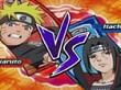 Gameplay 3: Duelo ninja online (Naruto Shippuden 3)