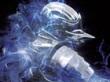 El creador de Demon's Souls descubre cuál es su enemigo final favorito de toda la saga
