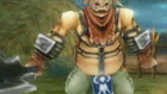 Video Undead Knights, Vídeo del juego 2
