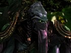 Imagen StarCraft 2: Heart of the Swarm (PC)