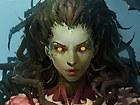 StarCraft 2 Heart of the Swarm: Vídeo Análisis 3DJuegos