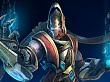 StarCraft 2: Legacy of the Void recibe a Karax, un nuevo comandante