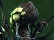StarCraft 2: Legacy of the Void - Parche 3.3: Abathur, Comandante de Misiones Cooperativas