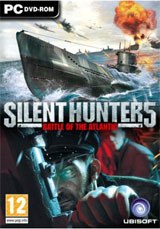 Silent Hunter 5 PC