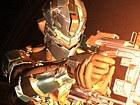 Dead Space 2 Impresiones E3 2010