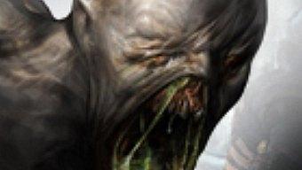 Dead Space 2: Impresiones multijugador
