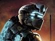"""Dead Space 2 resultó ser """"una decepción"""" para Electronic Arts"""