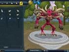 Imagen Spore: Factoria de criaturas (PC)