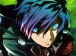 El referéndum de Atlus: ¿Dónde quiere el usuario de Shin Megami Tensei su nueva entrega?