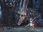 Gameplay 3: El Señor del Limbo